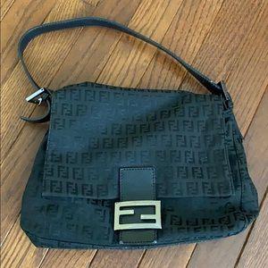 Fendi • Shoulder Bag